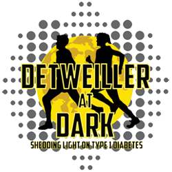 Detweiller at Dark