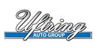 Uftring Autogroup