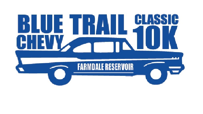 Blue Chevy Trail Classic [10K] @  |  |